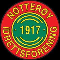 Nøtterøy Idrettsforening