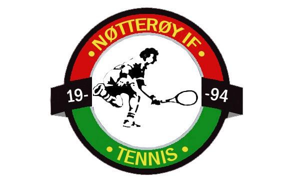 nif-tennis logo