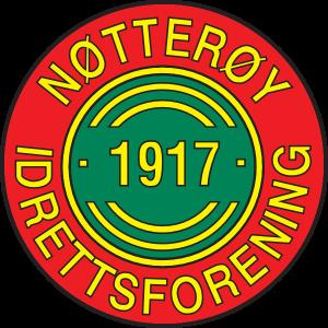nif_logo