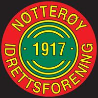 Nøtterøy IF – Hovedforening