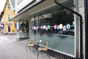 fasade_tonsberg