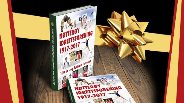 NIF-jubileumsbok-640x360